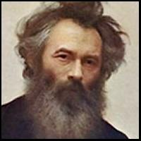 Iván Shishkin