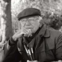 Luis Álvarez de Lugo