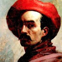 Comparativas de «Cristóbal Rojas» en Classora - main