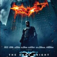 The Dark Knight  (Batman Begins 2)