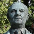 V�tezslav Nezval
