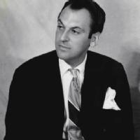Moss Hart