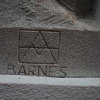 Eduardo Barnes