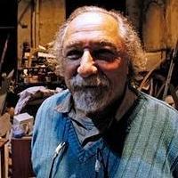 Omar Gasparini