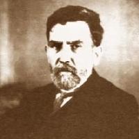 Rogelio Yrurtia