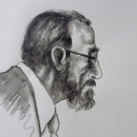 Hugo Martínez González
