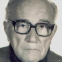 Antonio Eslava Rubio