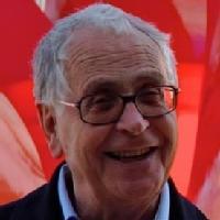 Martín Chirino López
