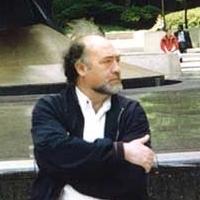 Ángel Aragonés