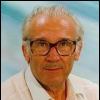 Antonio García Mengual