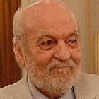 Roberto Cossa