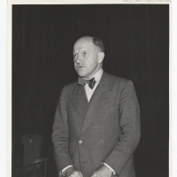 Paul Manship