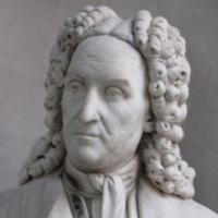 Giacomo Serpotta
