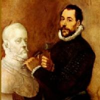 Pompeo Leoni