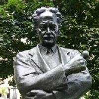 Johannes Gustaaf Wertheim