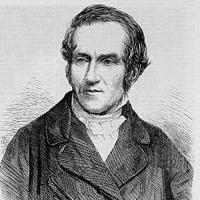 Henry Weekes