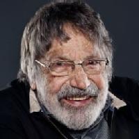 Carlos Cruz-Díez