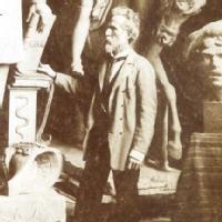 Eloy Palacios (sculptor)