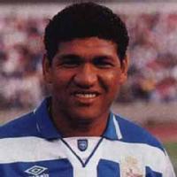 Donato Gama da Silva