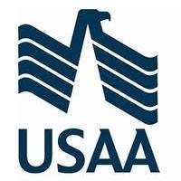 United Services Automobile Association
