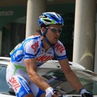 Simon Geschke