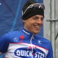 Kevin De Weert