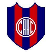 Club Atlético Huracán Corrientes