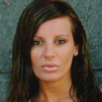 Sonia Monroy