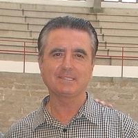 Jos� Ortega Cano