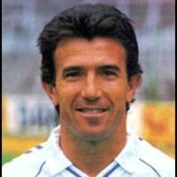 Juanito Gómez