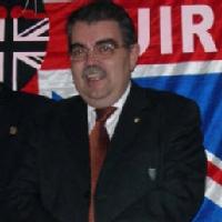 Juan Bautista Soler