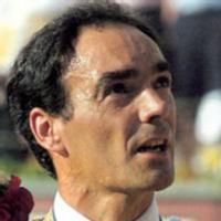 Manuel Jes�s Cid