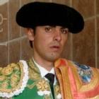 Miguel �ngel Perera