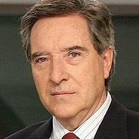 José Ignacio Gabilondo Pujol