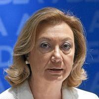 Luisa Fernanda Rudi Ubeda