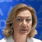 Luisa Fernanda Rudi Ubeda - PP