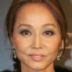 Isabel Preysler