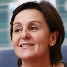 Dolores Gorostiaga - PSOE
