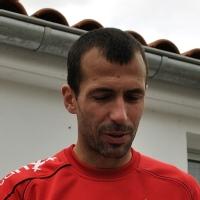 Francisco Puñal