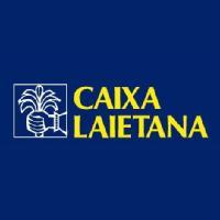 Caixa Laietana