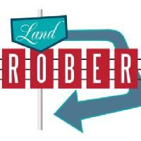 Land Rober