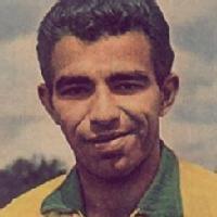 Edvaldo Izidio Neto (Vavá)