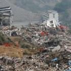 Terremoto de Hait� de 2010