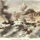 Terremoto de Lisboa de 1755