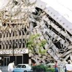Terremoto de M�xico de 1985