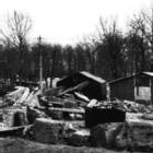 Terremoto de Gansu de 1932