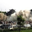 Tsunami en Indonesia de 2004
