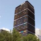 Torre del Banco de Bilbao