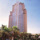 Edificio Beni Beach