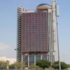 Gran Hotel Hesperia